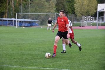 Freizeitclub Bad Ragaz_FC Tamintal_3521
