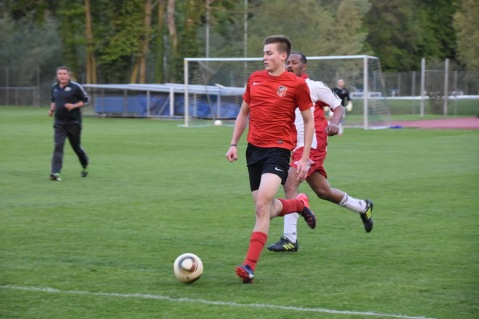 Freizeitclub Bad Ragaz_FC Tamintal_3522