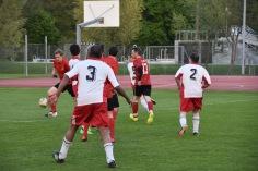 Freizeitclub Bad Ragaz_FC Tamintal_3524