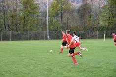 Freizeitclub Bad Ragaz_FC Tamintal_3525