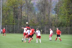 Freizeitclub Bad Ragaz_FC Tamintal_3528
