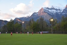 Freizeitclub Bad Ragaz_FC Tamintal_3530