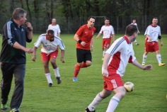 Freizeitclub Bad Ragaz_FC Tamintal_3535