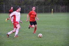 Freizeitclub Bad Ragaz_FC Tamintal_3539