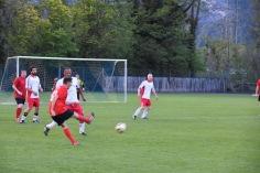 Freizeitclub Bad Ragaz_FC Tamintal_3542