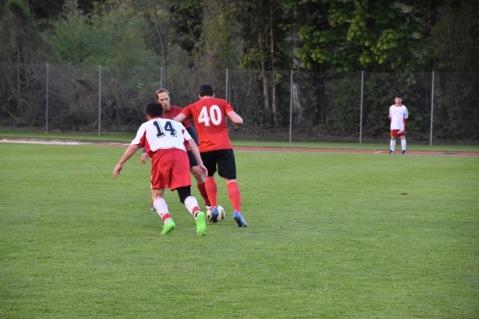 Freizeitclub Bad Ragaz_FC Tamintal_3544