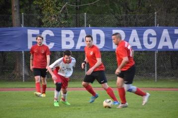 Freizeitclub Bad Ragaz_FC Tamintal_3549