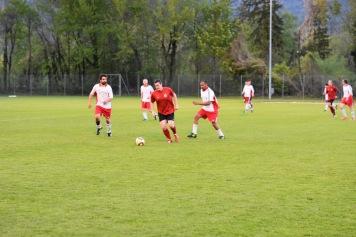 Freizeitclub Bad Ragaz_FC Tamintal_3560