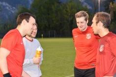 Freizeitclub Bad Ragaz_FC Tamintal_3569