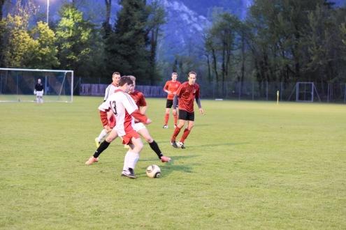 Freizeitclub Bad Ragaz_FC Tamintal_3573