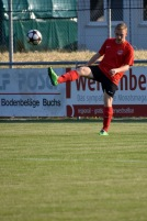 FC Sevelen-Freizeitclub Bad Ragaz_16_-01