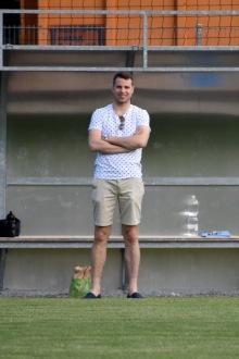 FC Sevelen-Freizeitclub Bad Ragaz_16_-05