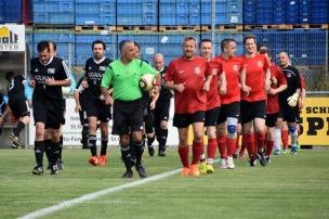 FC Sevelen-Freizeitclub Bad Ragaz_16_-06