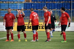 FC Sevelen-Freizeitclub Bad Ragaz_16_-07