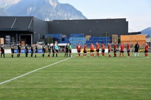 FC Sevelen-Freizeitclub Bad Ragaz_16_-08