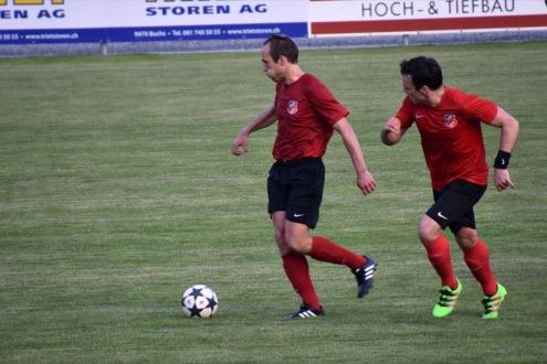 FC Sevelen-Freizeitclub Bad Ragaz_16_-100
