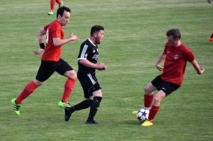 FC Sevelen-Freizeitclub Bad Ragaz_16_-101