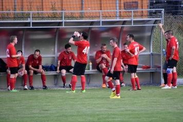 FC Sevelen-Freizeitclub Bad Ragaz_16_-104