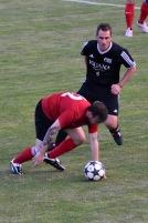 FC Sevelen-Freizeitclub Bad Ragaz_16_-105
