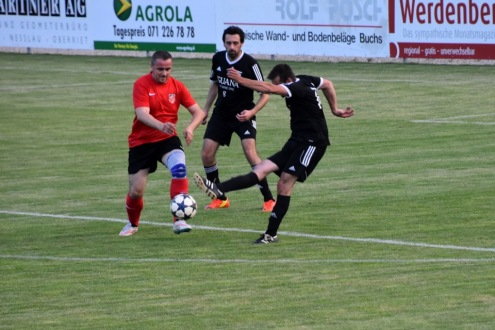 FC Sevelen-Freizeitclub Bad Ragaz_16_-108