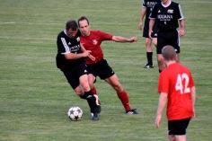 FC Sevelen-Freizeitclub Bad Ragaz_16_-114