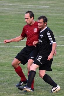 FC Sevelen-Freizeitclub Bad Ragaz_16_-117