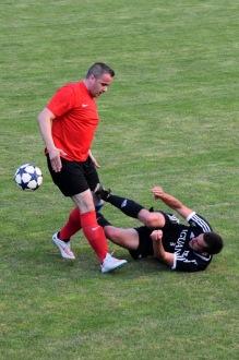 FC Sevelen-Freizeitclub Bad Ragaz_16_-118