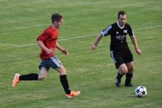 FC Sevelen-Freizeitclub Bad Ragaz_16_-121