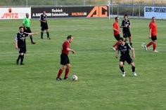 FC Sevelen-Freizeitclub Bad Ragaz_16_-130