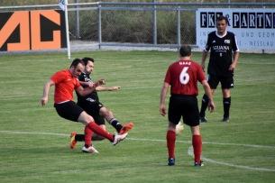 FC Sevelen-Freizeitclub Bad Ragaz_16_-133