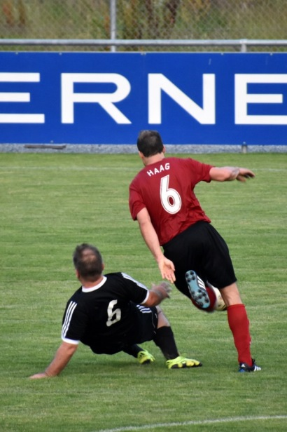 FC Sevelen-Freizeitclub Bad Ragaz_16_-139