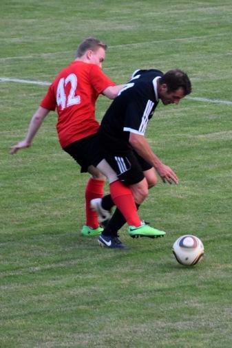 FC Sevelen-Freizeitclub Bad Ragaz_16_-142