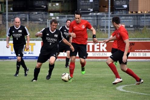 FC Sevelen-Freizeitclub Bad Ragaz_16_-17