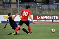 FC Sevelen-Freizeitclub Bad Ragaz_16_-19
