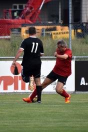 FC Sevelen-Freizeitclub Bad Ragaz_16_-20