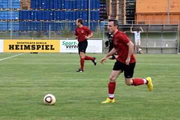 FC Sevelen-Freizeitclub Bad Ragaz_16_-21