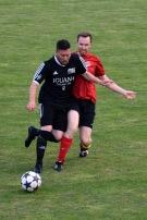 FC Sevelen-Freizeitclub Bad Ragaz_16_-27