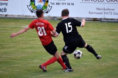 FC Sevelen-Freizeitclub Bad Ragaz_16_-28