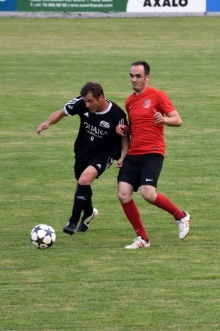 FC Sevelen-Freizeitclub Bad Ragaz_16_-30