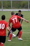 FC Sevelen-Freizeitclub Bad Ragaz_16_-32
