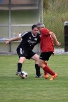 FC Sevelen-Freizeitclub Bad Ragaz_16_-33
