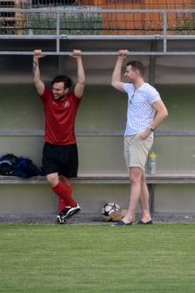 FC Sevelen-Freizeitclub Bad Ragaz_16_-35