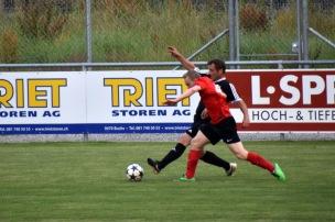 FC Sevelen-Freizeitclub Bad Ragaz_16_-36