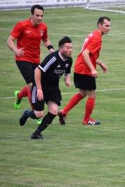 FC Sevelen-Freizeitclub Bad Ragaz_16_-42