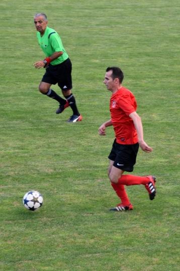FC Sevelen-Freizeitclub Bad Ragaz_16_-43