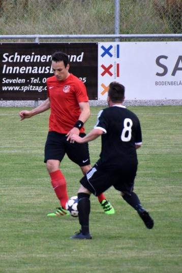 FC Sevelen-Freizeitclub Bad Ragaz_16_-45