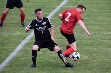 FC Sevelen-Freizeitclub Bad Ragaz_16_-48