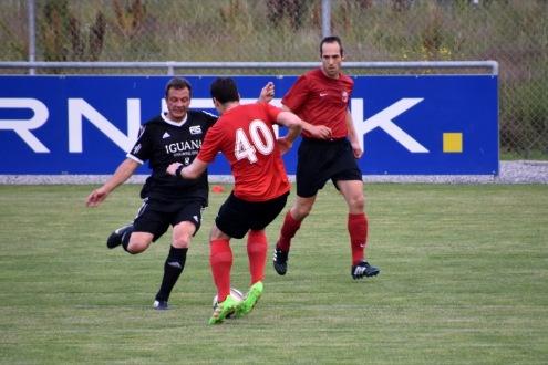 FC Sevelen-Freizeitclub Bad Ragaz_16_-53