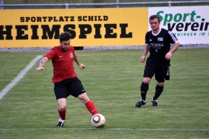 FC Sevelen-Freizeitclub Bad Ragaz_16_-54