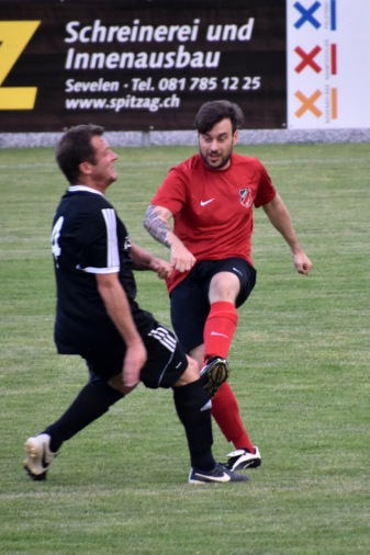 FC Sevelen-Freizeitclub Bad Ragaz_16_-55